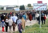 Tunisie: auditions publiques sur la répression de manifestations en 2012