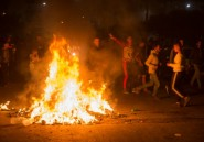 Maroc: échauffourées entre des migrants et des habitants de Casablanca