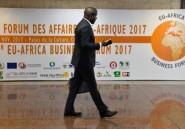 Des start-up misent sur le numérique pour améliorer la formation en Afrique