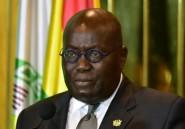 Esclavage en Libye: le Ghana dénonce le manque de solidarité au sein de l'UA