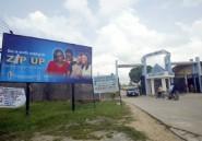 """Nigeria: le business des """"faiseurs de miracles"""" contre le sida"""