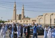 Mauritanie: appel d'ONG pour la libération d'un condamné pour blasphème