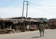 Nigeria: six soldats tués dans des embuscades tendues par Boko Haram