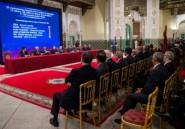 Maroc: le secteur de l'automobile passe