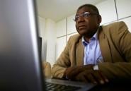 Au Soudan, le pari des journaux en ligne pour contourner la censure