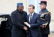 """Les alliés du Tchad risquent """"d'encourager l'instabilité"""""""