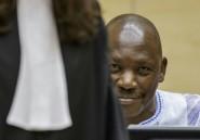 CPI: 10 millions de dollars de réparations pour les enfants-soldats d'une milice congolaise