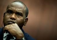 Le Burkina interdit les importations de Corée du Nord