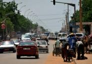Immigration et lutte antijihadiste: Niamey d'accord avec l'UE mais les Nigériens réticents