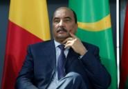 Mauritanie: retour prochain d'un ambassadeur au Maroc après cinq ans d'absence