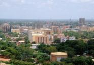 Burkina: un centre anti-cancer financé par le Qatar