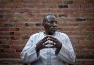 """Centrafrique: le chef de guerre Noureddine Adam menace de """"marcher sur Bangui"""""""