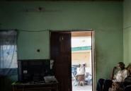 Centrafrique: un ancien sultanat aux racines des revendications des régions du nord