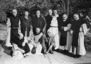 Algérie: 19 religieux dont les moines de Tibéhirine bientôt béatifiés