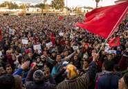 Maroc: les autorités s'engagent