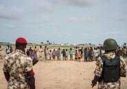 Nigeria: 10 morts dans un double attentat suicide