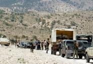 La Tunisie annonce avoir tué un cadre d'Al-Qaïda au Maghreb islamique