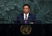 Madagascar: la ministre de la Justice nie avoir accepté un pot-de-vin d'un évadé français