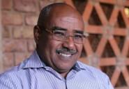 Soudan: un journaliste de l'AFP et un autre de Reuters libérés