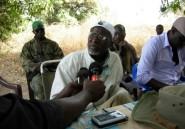 Tuerie en Casamance: un chef rebelle menace de rompre la trêve