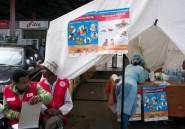 A Madagascar, le cauchemar toujours bien réel de la peste