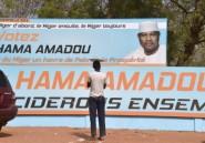 Trafic de bébés au Niger: verdict le 28 février