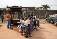 """Au Nigeria, """"I Read"""", la première bibliothèque mobile du pays"""