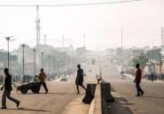 RDC: les Congolais naufragés de l'espace Schengen