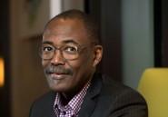 Tchad: le cinéaste Mahamat Saleh Haroun démis de ses fonctions de ministre de la Culture