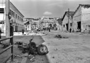 Guerre d'Algérie: la France reconnaît le droit