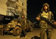 Libye: un mort et 62 blessés dans un attentat