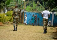 Cameroun anglophone: l'armée se défend de commettre des exactions