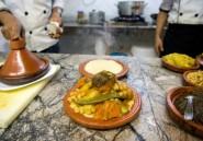 Maghreb: une labellisation du couscous moins anodine qu'il n'y paraît