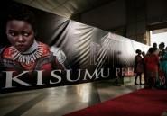 """Black Panther: """"enfin!"""", se réjouissent les spectateurs africains"""