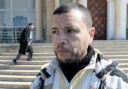 Acquitté au Maroc après 14 ans de détention sans procès