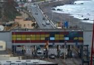 """Migrations Afrique-Europe: le père de """"l'enfant de la valise"""" jugé"""