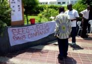 Veolia au Gabon: une fin de contrat émaillée de controverses