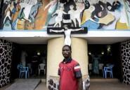 """RDC: marche des catholiques contre Kabila, """"objectif zéro mort"""" pour la police"""