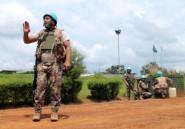 RDC: la Monusco sans nouvelle d'un Casque bleu tanzanien depuis décembre