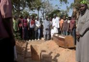 Sénégal: un soldat tué dans une opération contre les rebelles en Casamance
