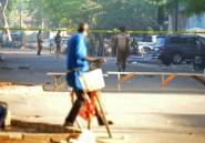 Le Burkina victime de la géopolitique régionale et de sa propre faiblesse