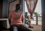 Patrick Kidega, ancien rebelle de la LRA témoigne sur son passé de milicien