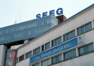 Gabon: Veolia porte son différend devant une instance de conciliation de la Banque mondiale
