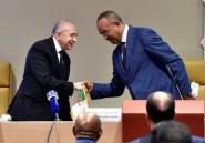 La France et l'Algérie doivent coopérer contre les passeurs de migrants, affirme Paris