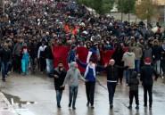 Maroc: les autorités promettent de fermer les puits abandonnés de Jerada