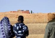 Vente d'une cargaison de phosphates disputée entre le Maroc et le Front Polisario