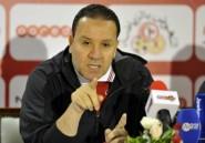 """Mondial-2018: la Tunisie veut """"intégrer rapidement"""" les binationaux"""