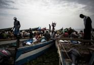 Ouganda: 10 travailleurs humanitaires arrêtés pour vol de nourriture