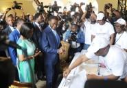 La torture, pratique courante en Guinée équatoriale, selon témoins et ONG