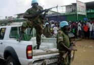 L'ONU quitte le Liberia en y laissant la paix mais pas la justice